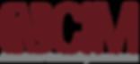 Logo-Refresh-CIM.png