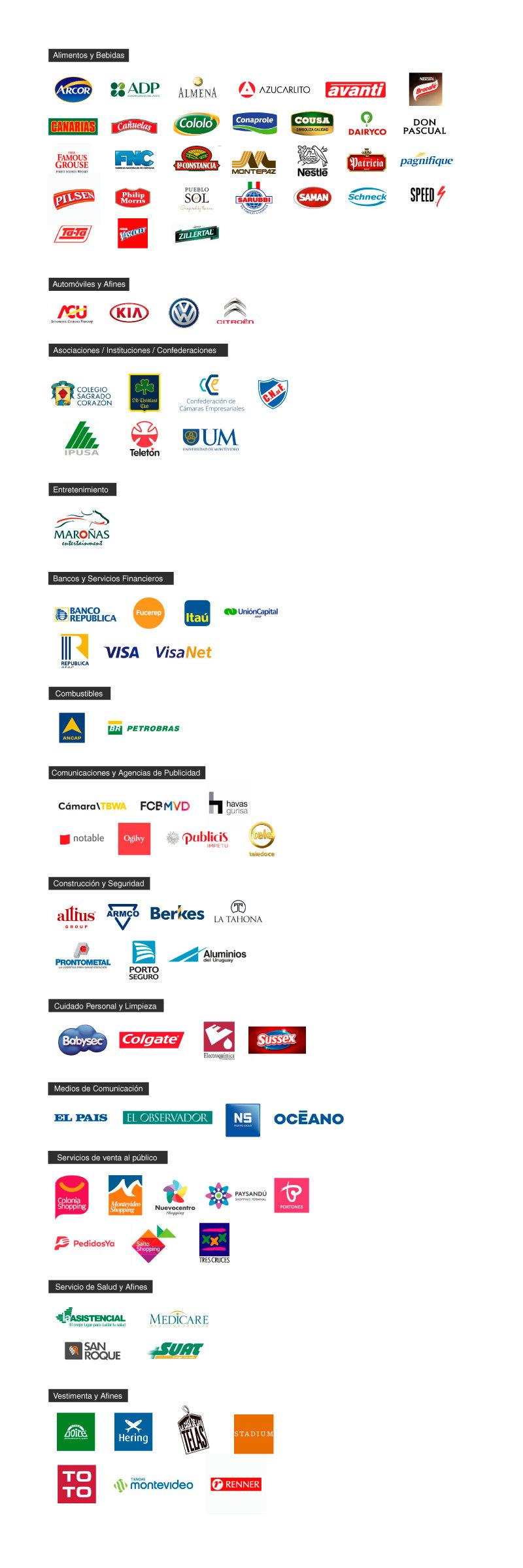 CimAsociadosLogos-WEB-OK.jpg