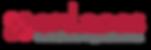 Logo-Enlaces.png