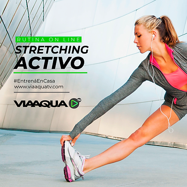 Stretching-Activi.png