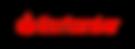 logo-santander-200px.png