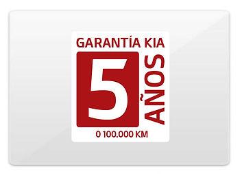 GARANTIA-5.jpg