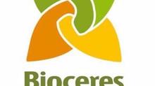 Conocimos junto con productores y clientes, los nuevos desarrollos de Bioceres en soja y trigo