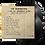 Thumbnail: JOE BONAMASSA 2xLP A New Day Yesterday Live