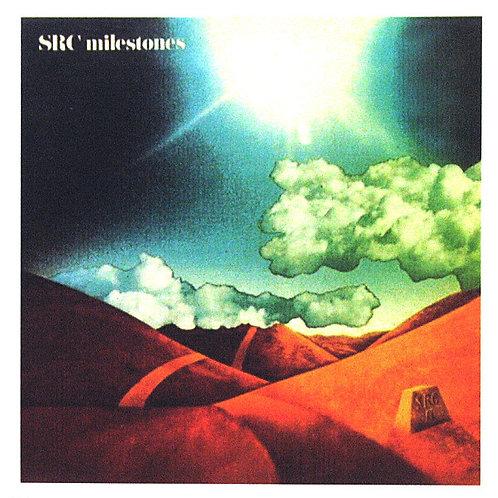 SRC LP Milestones