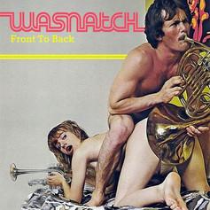 Las peores 17 portadas de discos