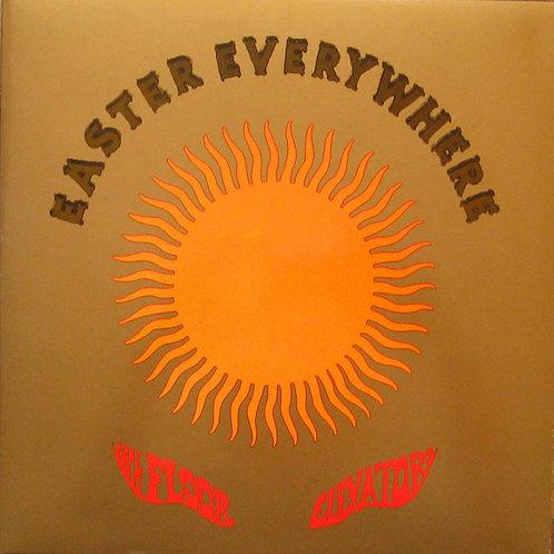 13TH FLOOR ELEVATORS LP Easter Everywhere