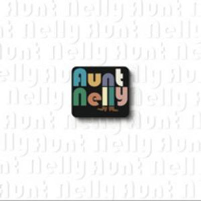 AUNT NELLY LP Aunt Nelly