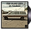 Thumbnail: THE BLACK KEYS LP El Camino (Includes Giant Fold-Out Poster)