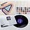 Thumbnail: VARIOS LP Instrumental Gems Vol.1 - Spanish Funk And Groove 1974/1977