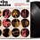 Thumbnail: ARETHA FRANKLIN 2xLP The Atlantic Singles Collection 1967-1970