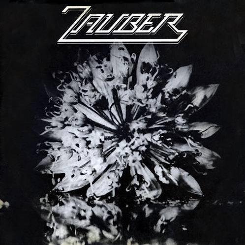 ZAUBER LP Zauber (1978)