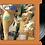Thumbnail: VELVET CRUSH LP Free Expression