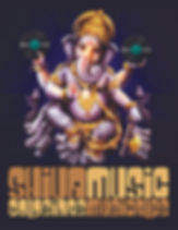 Shiva Music Record Store Tarragona Spain