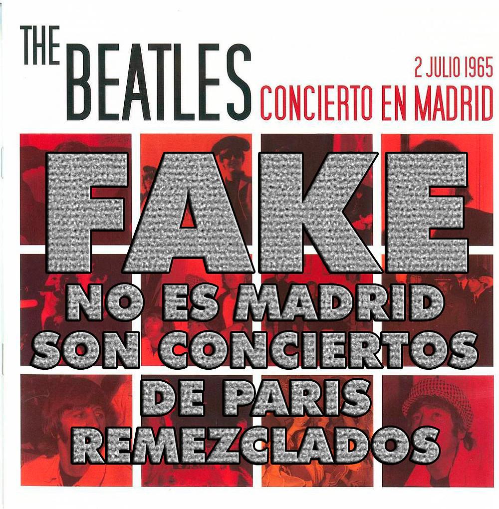 beatles concierto madrid falso.jpg