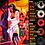 Thumbnail: VARIOUS LP Twistin Rumble Volume 10 THE SWINGIN'EST DANCE PARTY EVER!