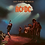 Thumbnail: AC/DC LP Let There Be Rock