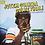 Thumbnail: VARIOUS LP Jovem Guarda Golpe Final! (Beatfreak & Soul Psych Brasileiro)