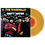Thumbnail: THE STANDELLS ‎LP Dirty Water Remastered & Expanded (Gold Coloured Vinyl)