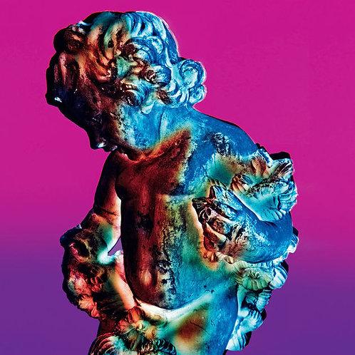 NEW ORDER LP Technique (Remastered)