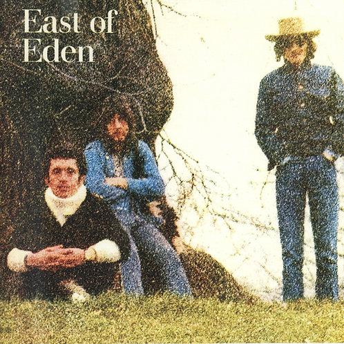 EAST OF EDEN LP East Of Eden