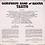 Thumbnail: GUELEWARS BAND OF BANJUL LP Tasito