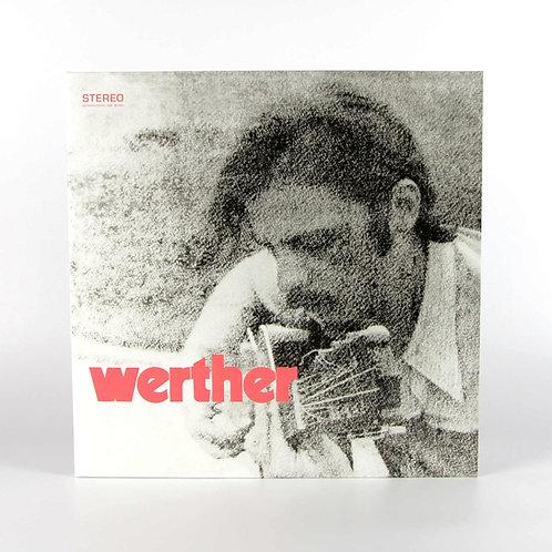 WERTHER LP Werther