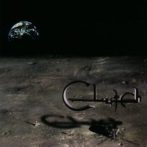 CLUTCH LP Clutch