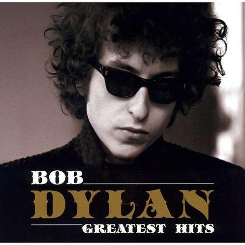 BOB DYLAN 2xCD Greatest Hits (Digipack)