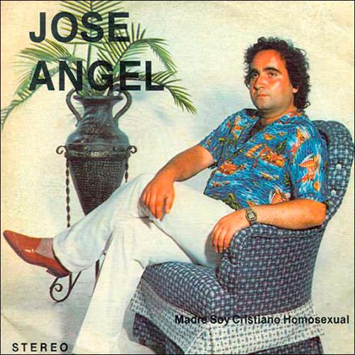 jose_angel.jpg