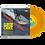 Thumbnail: DICK DALE LP Surfers' Choice (Gold Coloured Vinyl)
