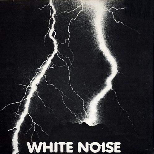 WHITE NOISE LP An Electric Storm