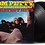 Thumbnail: TOM PETTY AND THE HEARTBREAKERS 2xLP Greatest Hits