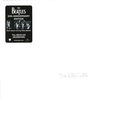 BEATLES 2xCD The Beatles Sessions (Deluxe Digipack)