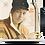 Thumbnail: BOB DYLAN LP Bob Dylan