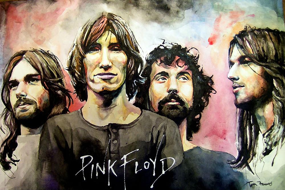 pink-floyd-4.png