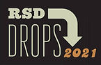 rsd-drops-2021-negro.jpg