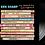 Thumbnail: KEN SHARP LP My Favorite Songbook