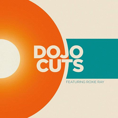 DOJO CUTS CD Featuring Roxie Ray