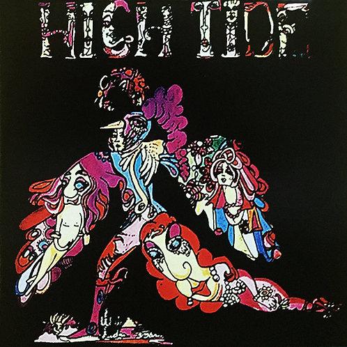 HIGH TIDE LP High Tide