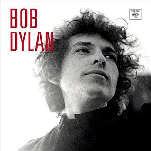BOB DYLAN BOX SET 2xCD+10xPhotos Music & Photos
