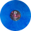 Thumbnail: NEIL YOUNG LP Into The Blue (Blue Coloured Vinyl)