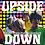 Thumbnail: VARIOS LP Upside Down Volume One 1966-1970