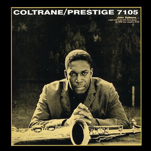 JOHN COLTRANE CD Coltrane (Digipack)