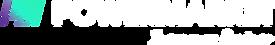 Logo_COL_B.png