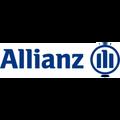 2-Allianz.png