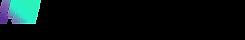 Logo_COL_N.png