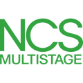 5-ncsms.png