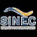 8-sinec.png