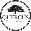 16-quercus.png